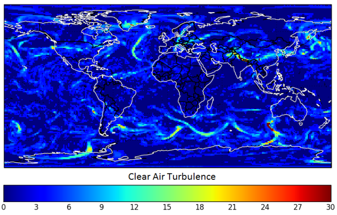 clean-air-turbluence_global