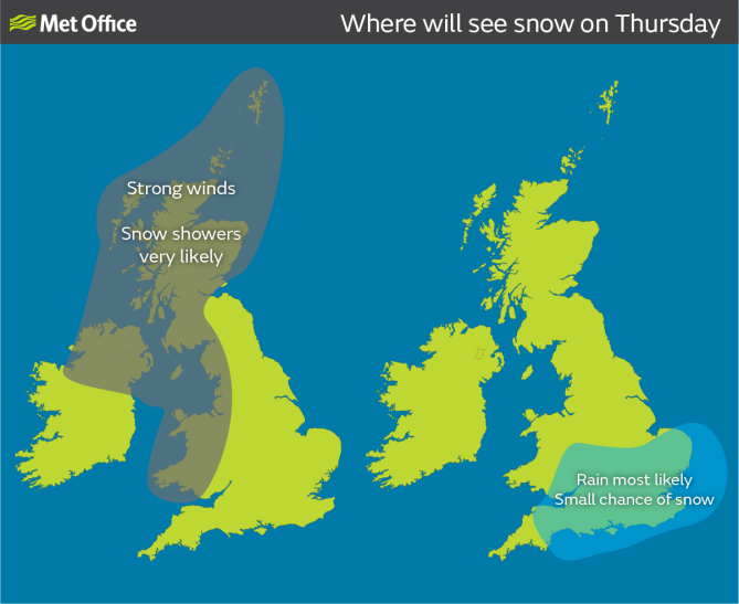snow-areas-for-thurs10-jan-2017_social