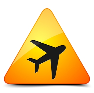 shutterstock_123852280_Aviation hazard